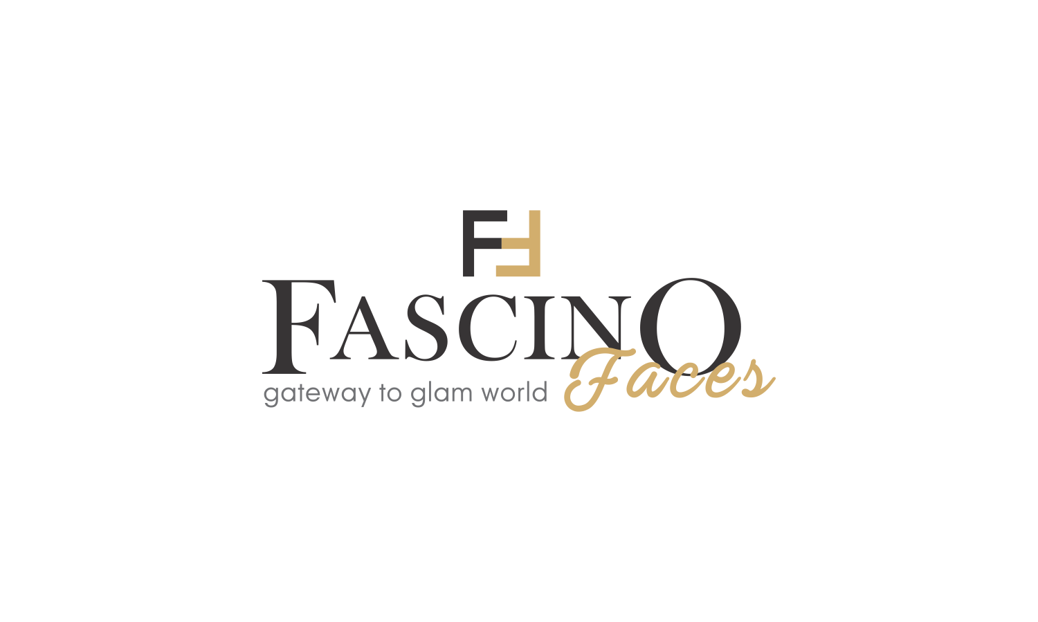 Final Facino Logo
