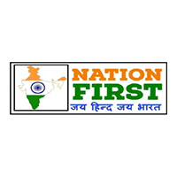 nation first
